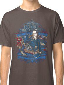 Wednesday Feast Classic T-Shirt