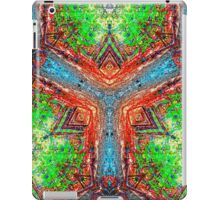 "Within Nature - ""Forked River"" iPad Case/Skin"