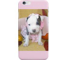 BUT MOM...I'M  A BOY!! iPhone Case/Skin