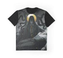 pieta Graphic T-Shirt