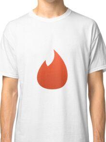 Tinder Classic T-Shirt
