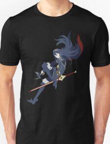 Fire Emblem: Awakening - Lucina T-Shirt