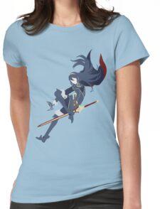 Fire Emblem: Awakening - Lucina Womens Fitted T-Shirt