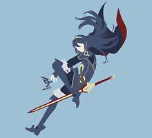 Fire Emblem: Awakening - Lucina Unisex T-Shirt