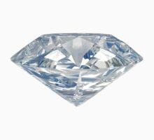 Diamond by ronsmith57