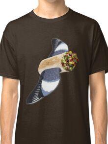 Jeremy the Flying Burrito Classic T-Shirt