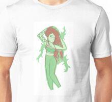 dance ivy dance! Unisex T-Shirt