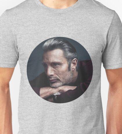 Mads Unisex T-Shirt