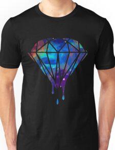Diamondrops  Unisex T-Shirt
