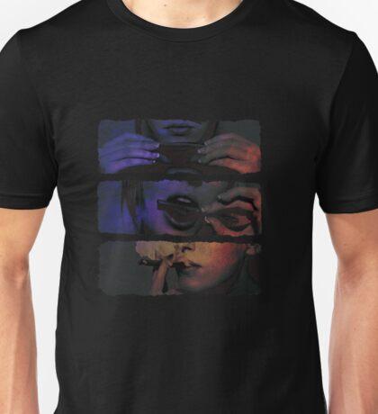 bong Unisex T-Shirt