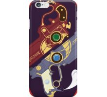 Slay Together, Stay Together - Bayonetta & Jeanne iPhone Case/Skin