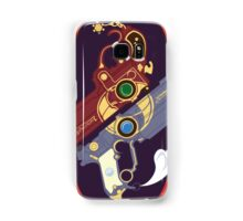 Slay Together, Stay Together - Bayonetta & Jeanne Samsung Galaxy Case/Skin