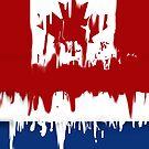 canadian/dutch by yvonne willemsen
