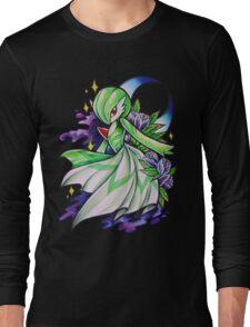 Gardevoir Long Sleeve T-Shirt