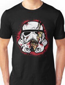 Storm Zombie Trooper Unisex T-Shirt