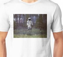 Daisy Entendu Unisex T-Shirt
