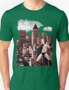 Bat Doctor T-Shirt