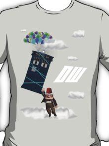 DW T-Shirt