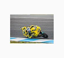 Maverick Vinales Champion Moto2 Racer Unisex T-Shirt