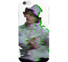 Yung Lean Is Bae iPhone Case/Skin