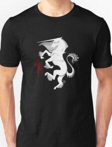 Lord Jade T-Shirt
