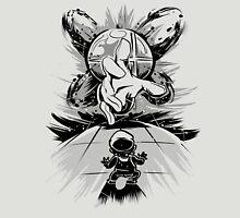 Master Hand - Smash Bros Unisex T-Shirt