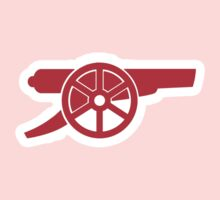 Arsenal Kids Clothes