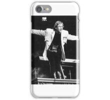 Elton John iPhone Case/Skin