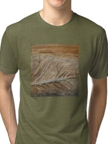 Fossil XII Tri-blend T-Shirt