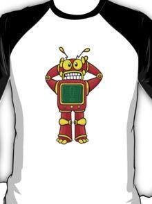 DON'T PANIC!!!! T-Shirt
