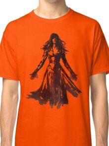 jean Classic T-Shirt