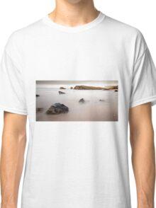 Black Rock Classic T-Shirt