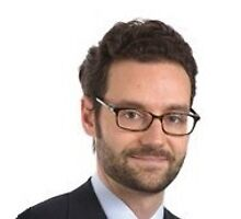 Hussein Haeri, London Arbitration Lawyer by arbitrationfirm
