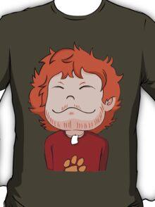 Edorable T-Shirt