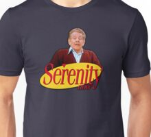 Serenity Now - Frank Costanza Unisex T-Shirt