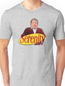 Serenity Now - Frank Costanza Unisex T-Shirt