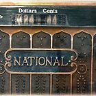 Dollars and Cents  by ArtbyDigman