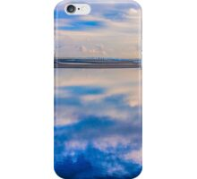 Refelections iPhone Case/Skin