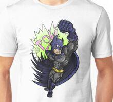 K A P O W! Unisex T-Shirt
