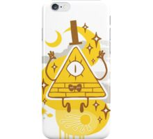 """Dreamsphere // Bill"" iPhone Case/Skin"
