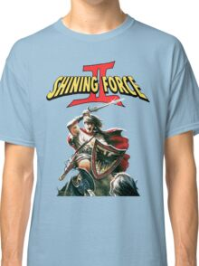 Shining Force 2 Classic T-Shirt