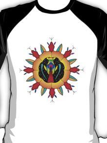 Spaceway T-Shirt