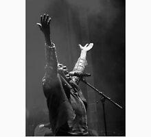 The wonderful Jimmy Cliff 12 (n&b)(h) by expressive photos ! Olao-Olavia by Okaio Créations  T-Shirt