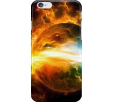 Solar Neon Phone Case iPhone Case/Skin
