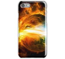 Solar Neon Phone Case iPhone Case/Skin