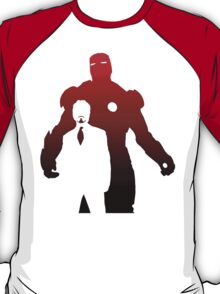 the invincible T-Shirt