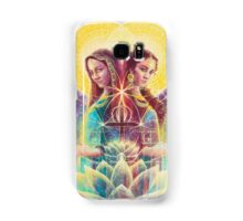 The Reunion of Mary Samsung Galaxy Case/Skin