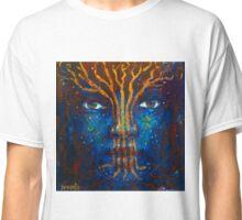 Mara Guardian Classic T-Shirt