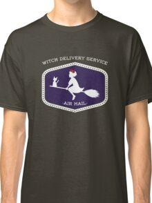 Air Mail Classic T-Shirt