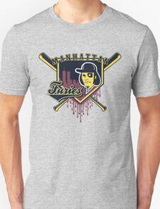 The Manhattan Furies T-Shirt